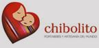 Chibolito